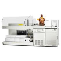 Sistema di cromatografia HPLC / LC/MS / compatto