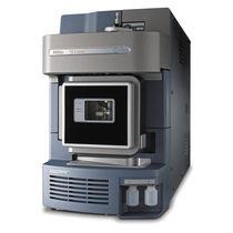 Spettrometro MS/MS / con quadripolo triplo