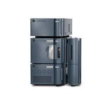 Sistema di cromatografia UHPLC / HPLC / LC/MS / con pompa quaternaria