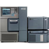 Sistema di cromatografia in fase liquida ad alte prestazioni / LC/MS / modulare