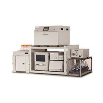 Sistema di cromatografia in fase super-critica / PDA / modulare