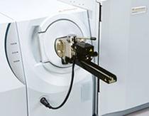 Sistema di cromatografia in fase gassosa / GC/MS / quadripolare / con quadripolo semplice