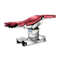 Tavolo operatorio universale / ortopedico / ginecologico / ORL