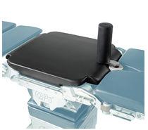 Cuscino di sostegno / per tavolo operatorio / bariatrico