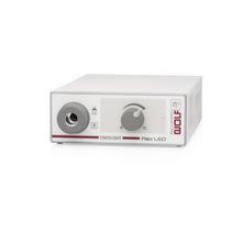 Fonte di luce per endoscopi / LED / compatto