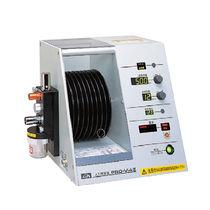 Ventilatore elettronico / per anestesia