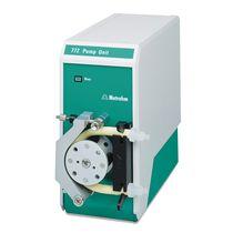 Pompa peristaltica da laboratorio