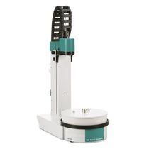Sistema di preparazione dei campioni automatizzato / di titolazione / compatto