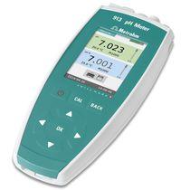 Piaccametro da laboratorio / portatile