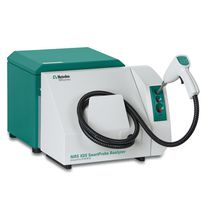 Spettrometro NIR / per l'industria farmaceutica