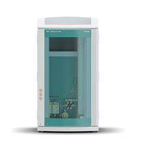 Sistema di cromatografia ionico / compatto