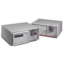 Pompa per cromatografia HPLC