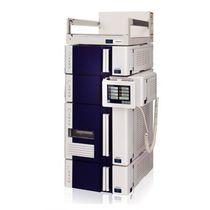 Sistema di cromatografia HPLC / RID / DAD / a fluorescenza