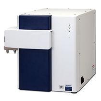 Rilevatore per cromatografia HPLC / LC/MS