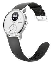 Monitor dell'attività fisica indossabile / da polso / a orologio