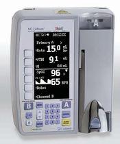 Pompa a perfusione a 1 via / volumetrica / per adulto / amagnetica