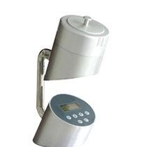 Biocollettore d'aria