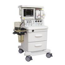 Sistema per anestesia pediatrico / neonatale / per adulto / su carrello