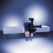 Tester di durezza mediante nanoindentazione / per l'industria farmaceutica / per l'industria agroalimentare / per il settore cosmetico