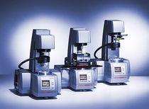 Reometro automatico / di laboratorio
