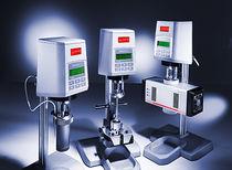 Reometro di rotazione / per l'industria farmaceutica / per l'industria agroalimentare / per il settore cosmetico