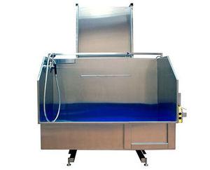 Vasca Da Toelettatura Usata : Vasca per toelettatura tutti i produttori di materiale medicale