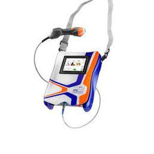 laser per agopuntura / per fotostimolazione / a diodo / da tavolo