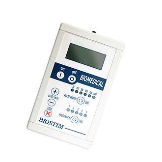 elettrostimolatore / portatile / TENS
