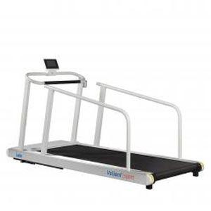 Tapis roulant ergometrico standard / con corrimano / per adulto Valiant 2 sport Lode