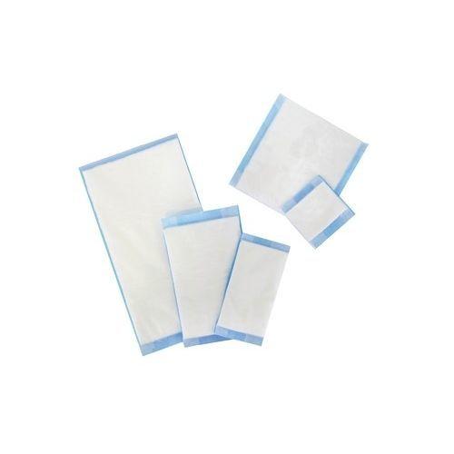cerotto / sterile / non tessuto