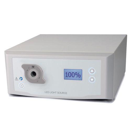fonte di luce per endoscopio / LED