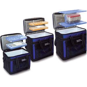 borsa per campioni biologici / in nylon