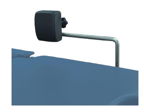 poggiaschiena / poggiapetto / per tavolo operatorio