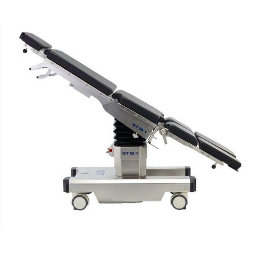 tavolo operatorio universale / ortopedico / ginecologico / oftalmologico