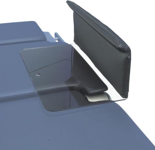 cuscino di protezione / per tavolo operatorio / per esseri umani