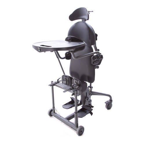 Stabilizzatore di statica pediatrico PNG50084 Altimate Medical