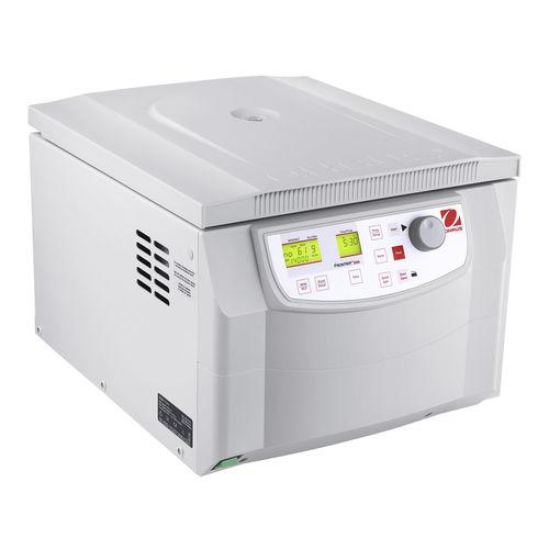 centrifuga da laboratorio / clinica / multifunzione / da banco