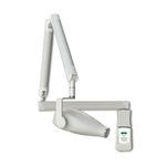 generatore di raggi X odontoveterinario / digitale / a parete