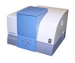 spettrometro Raman / per l'industria farmaceutica / per biologia molecolare e cellulare / da banco
