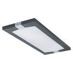 illuminazione a soffitto / per clinica odontoiatrica / LED