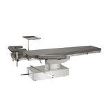 tavolo operatorio oftalmologico / elettrico / ad altezza regolabile