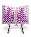 Lampada di fototerapia medicina estetica / da tavolo / a LED infrarossi RVPNLSYS LED Technologies
