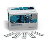 kit di test per roditori / di malattie autoimmuni / di anticorpi / siero