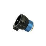 adatttore di telecamera per endoscopio