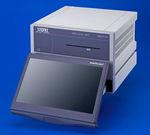 Sistema di archiviazione e trasmissione di immagini per chirurgia AIDA® compact NEO KARL STORZ