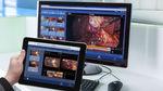 Software di gestione dati / di acquisizione di immagini / di registrazione video / di interoperabilità SCENARA® KARL STORZ