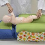 phantom di calibrazione per ecografia / corpo intero / pediatrico
