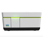 Sistema di imaging cellulare automatico / di laboratorio / a fluorescenza / ad alto contenuto Operetta CLS™ PerkinElmer