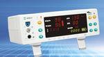 monitor di segni vitali TEMP / PNI / SpO2 / compatto
