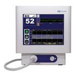 Monitor paziente clinico / EEG / BIS / per EMG BIS™  Medtronic